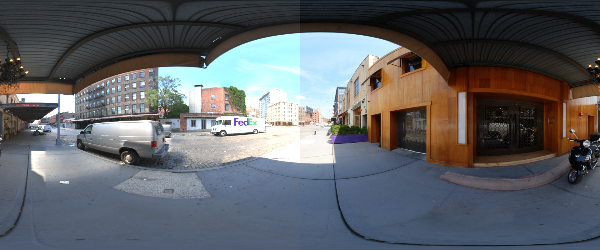 Filmic Tonemapping with Piecewise Power Curves