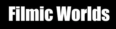 Filmic Worlds logo